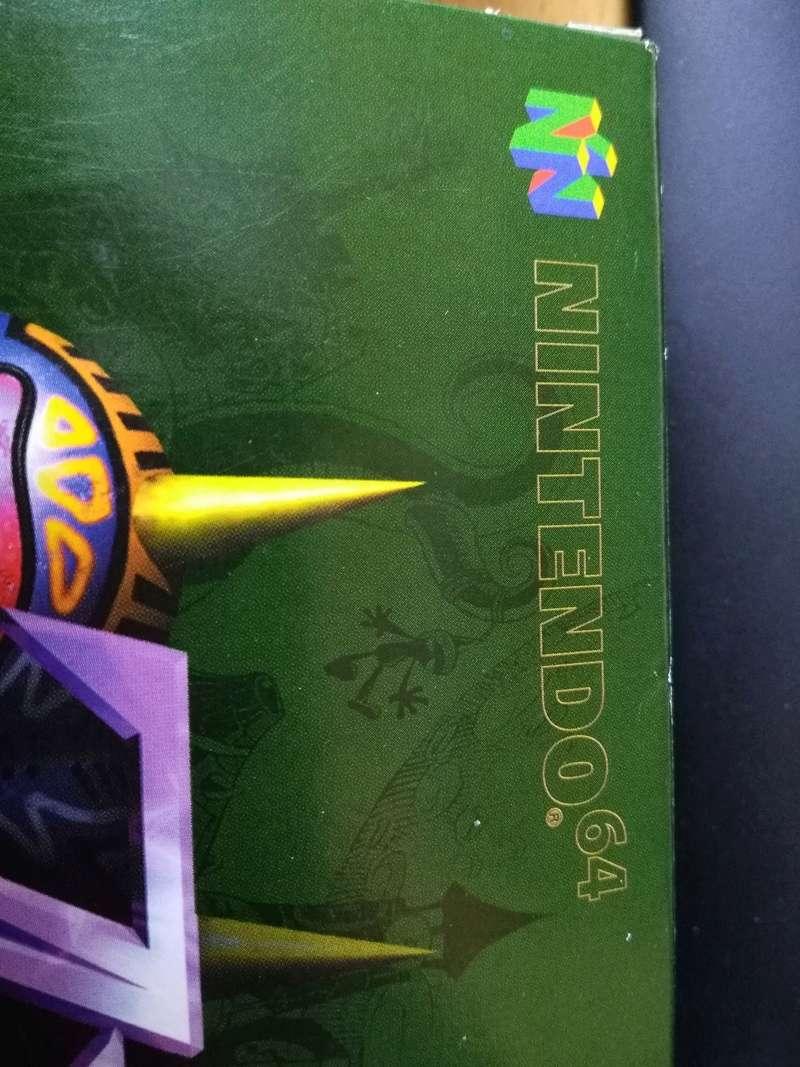 [EST] Zelda Majora's Mask Img_2041