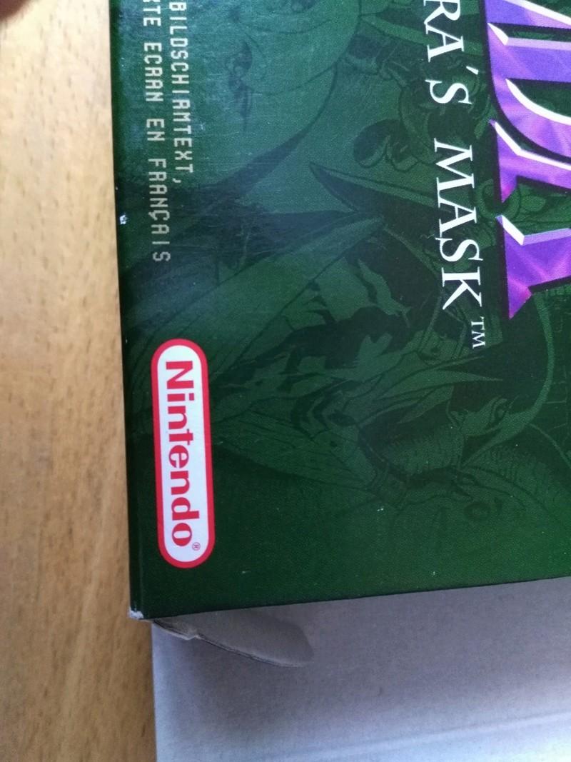 [EST] Zelda Majora's Mask Img_2043