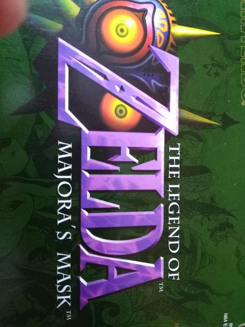 [EST] Zelda Majora's Mask Img_2044