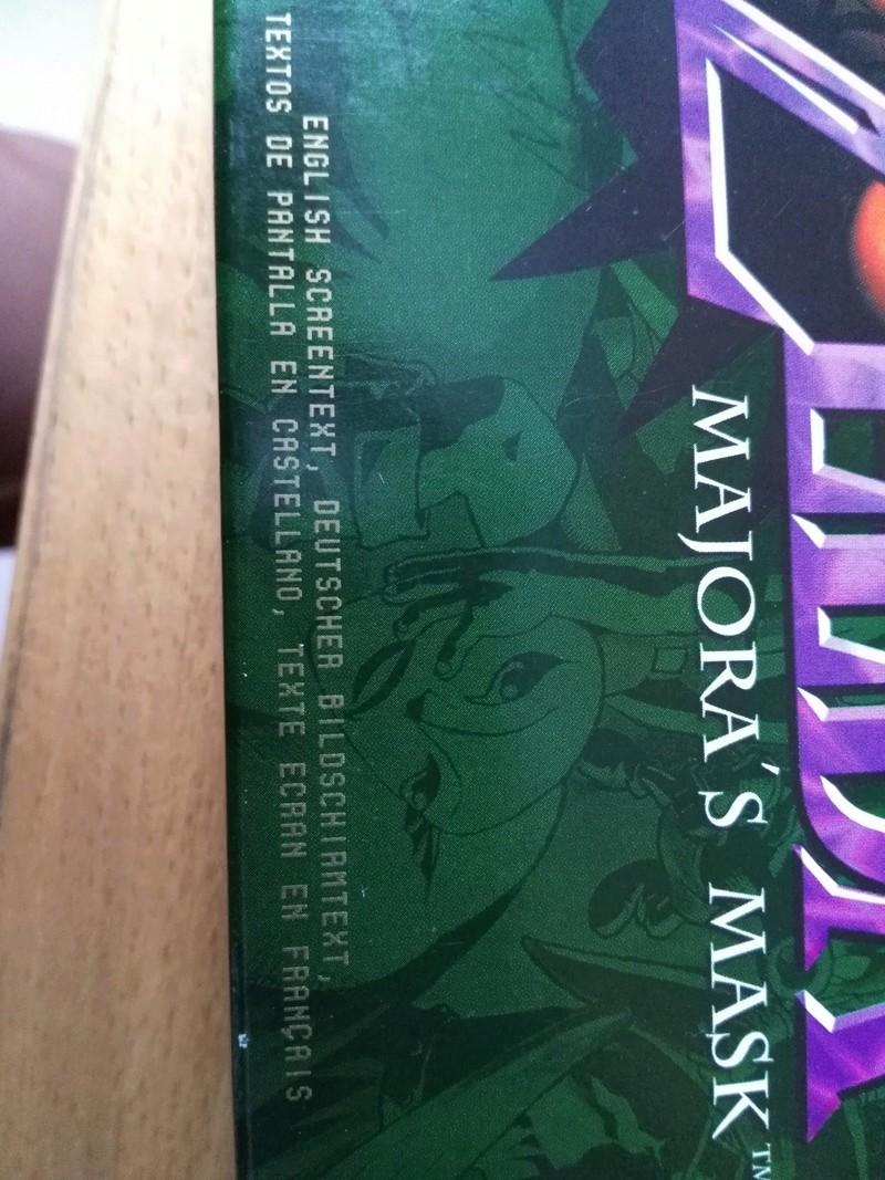 [EST] Zelda Majora's Mask Img_2045