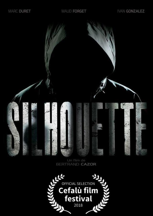 """[Court-métrage] """"Silhouette"""" avec Pascal Hénault (2013) - Page 2 26733610"""