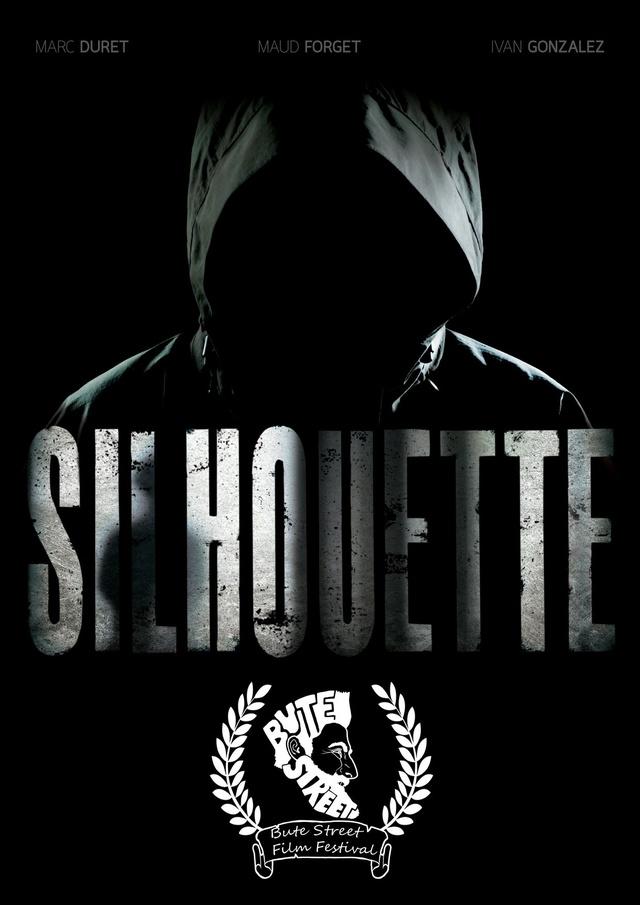 """[Court-métrage] """"Silhouette"""" avec Pascal Hénault (2013) - Page 2 27798310"""