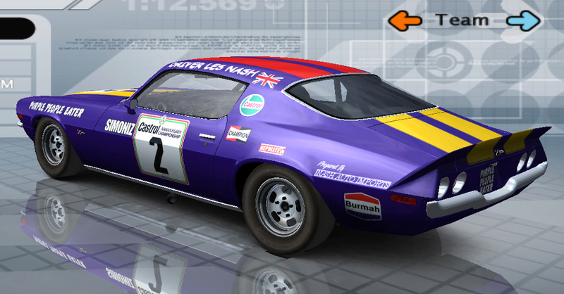Which Cars do you want? - Page 34 Bscc_z11