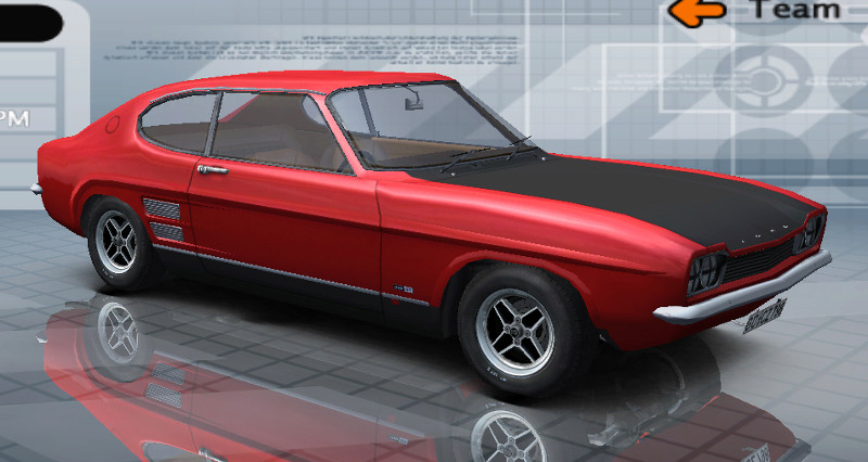 The car you always promised yourself... Mk1_st10