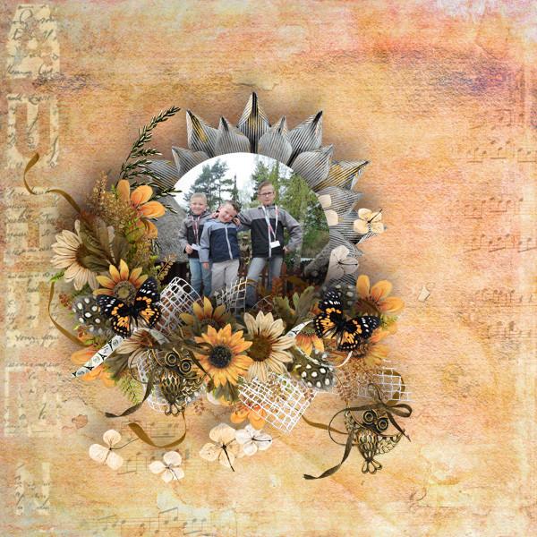 MLDesign_Bewitching Autumn_  - Page 2 Mldesi10