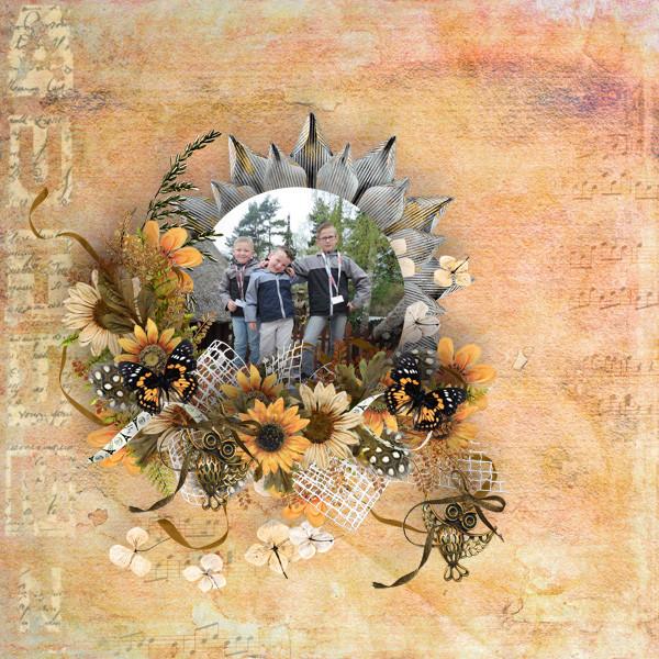 MLDesign_Bewitching Autumn_  - Page 2 Mldesi11