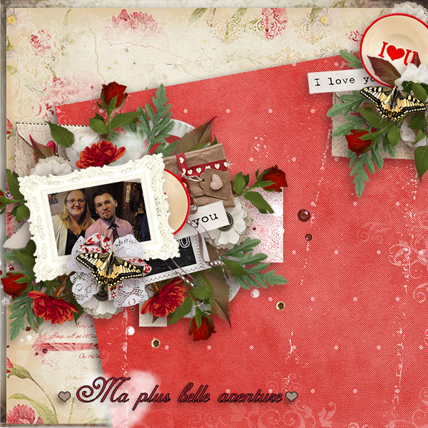 Ps: I ♥ You pour le 13/02 - Page 3 Tif_ps10