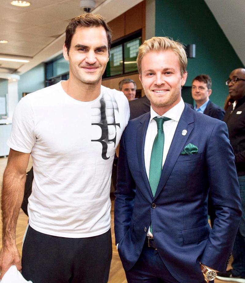 ¿Cuánto mide Nico Rosberg? - Altura - Real height Dey6mz10