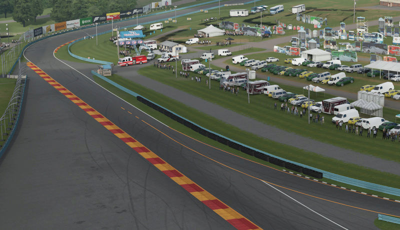 TORA TCF TASCAR Season 7 - Round 8 - TASCAR 110 at the Glen [Not Sign-In Thread] [TRACK LIMITS HERE] 21-05-10
