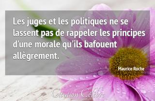 """Aquarius : la France """"prête à aider"""" l'Espagne pour """"accueillir"""" des migrants - Page 8 1599010"""