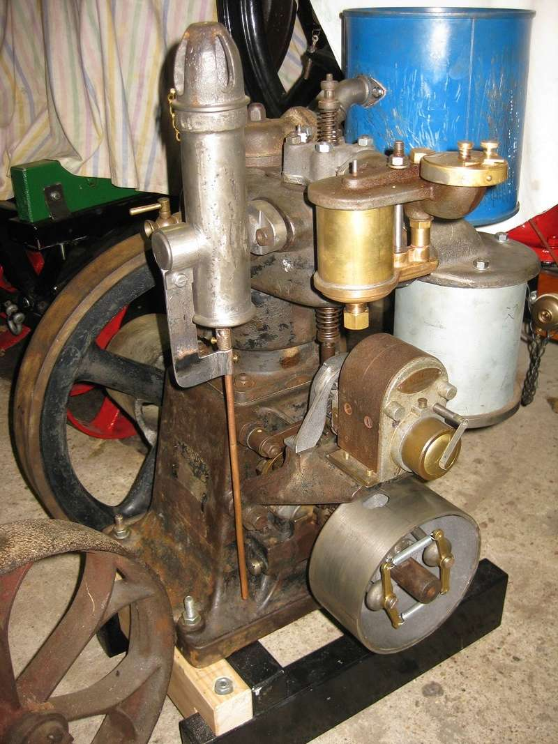 Japy - les Deux moteurs Japy Img_0211