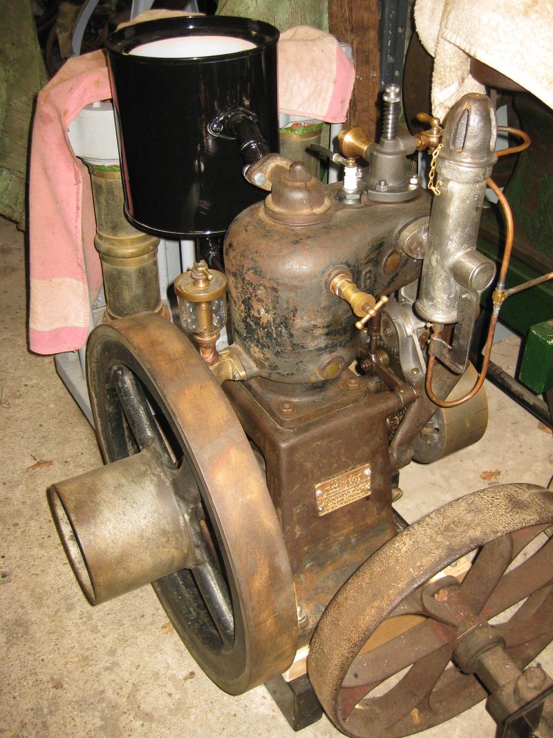 Japy - les Deux moteurs Japy Img_0312