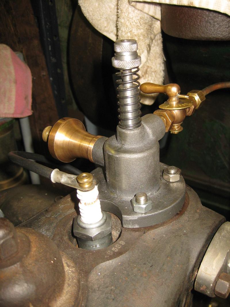 Japy - les Deux moteurs Japy Img_0313