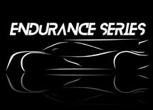 Updated - EEC Endurance Series Base Mod V2.3 Es10