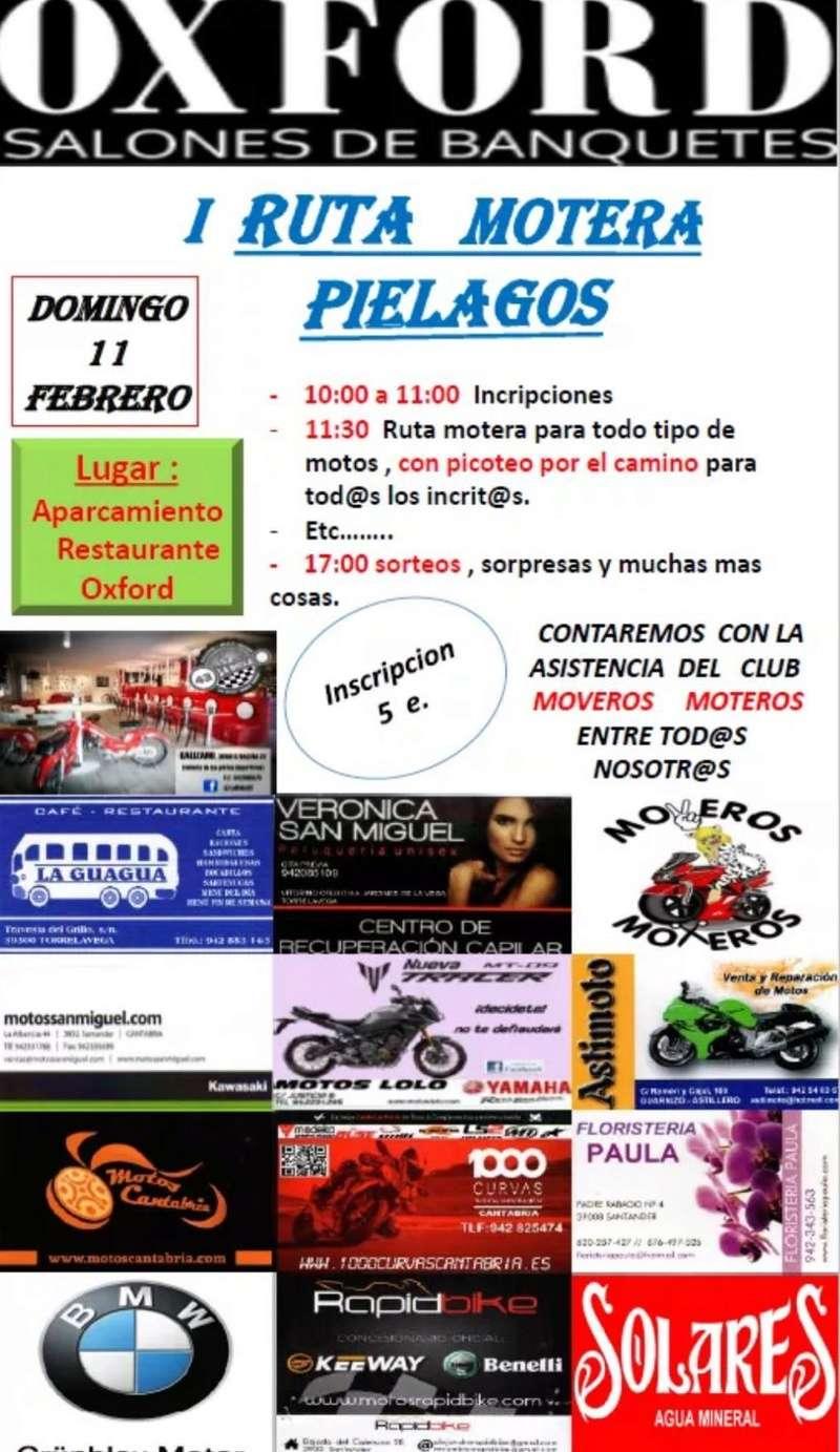 Evento del motor domingo 18 4dab7a10