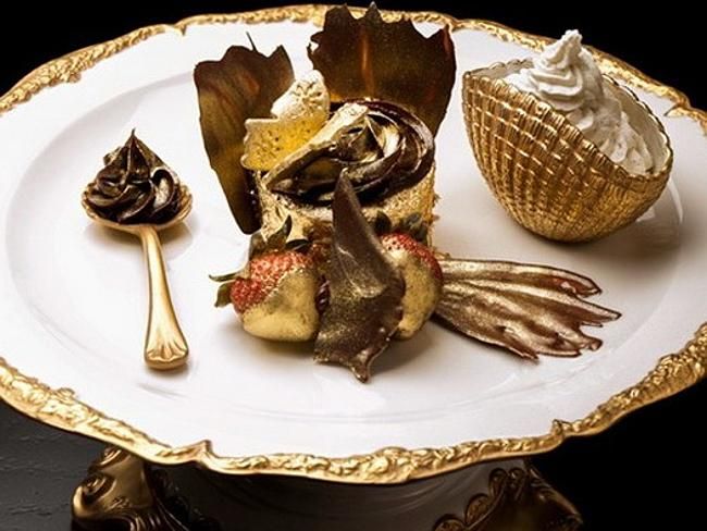EDIBLE GOLD (tasty pictures)  1000_c10