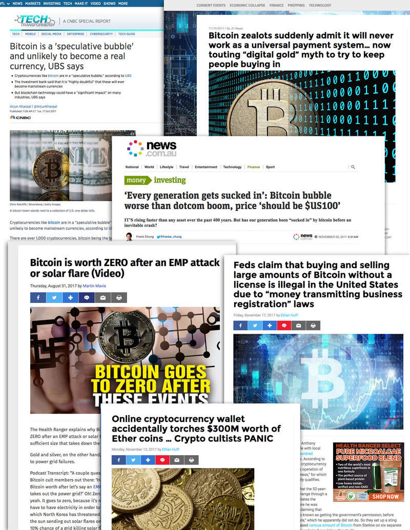 BITCOIN versus GOLD  - Page 3 Bitcoi14