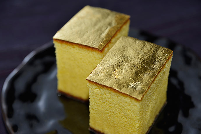 EDIBLE GOLD (tasty pictures)  Gold_l10