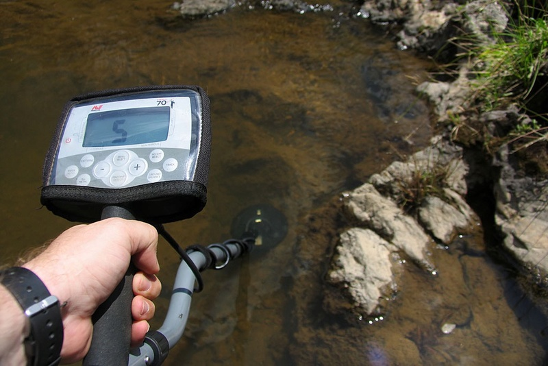 Hey has anyone found gold with a  Minelab X-Terra 705 Gold/Relic Metal Detector Img_0010
