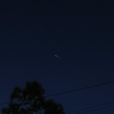 Russian Meteor Img_1411