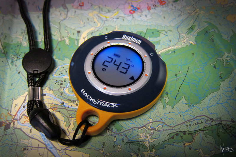 Off topic: When to activate your emergency beacon. Img_2310