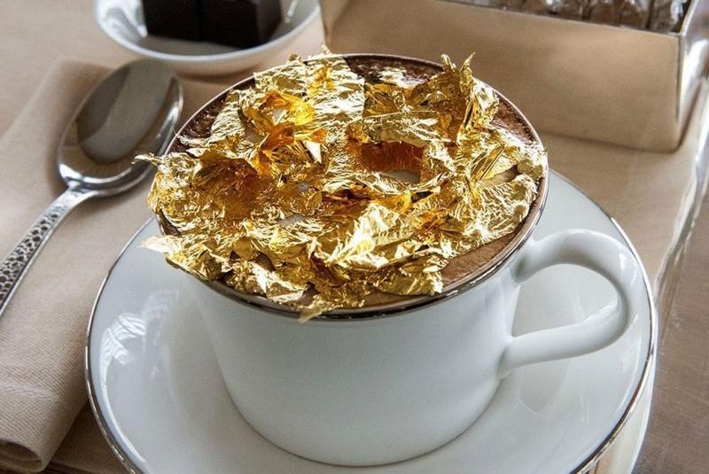 EDIBLE GOLD (tasty pictures)  Kapi-110