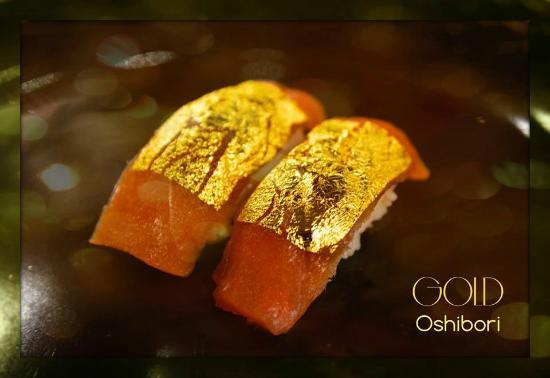 EDIBLE GOLD (tasty pictures)  Oshibo10