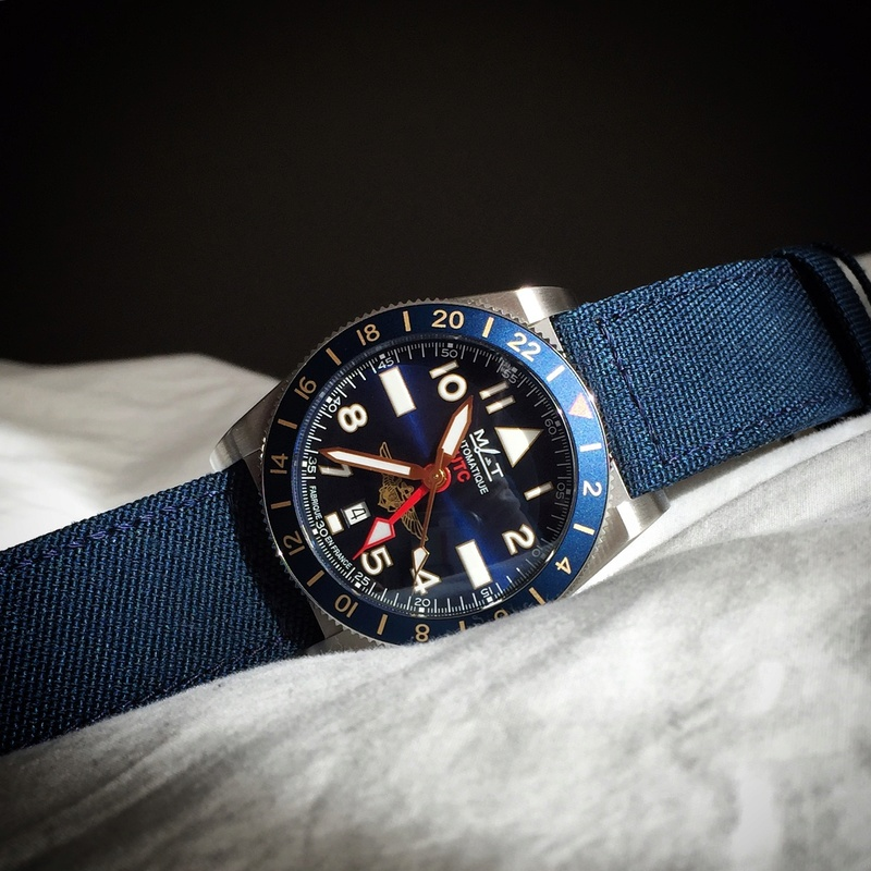 Montres MATWATCHES - Mer Air Terre - Page 34 Img_0415