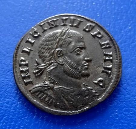 magnifique Licinius 2917
