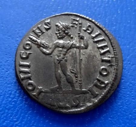magnifique Licinius 2918
