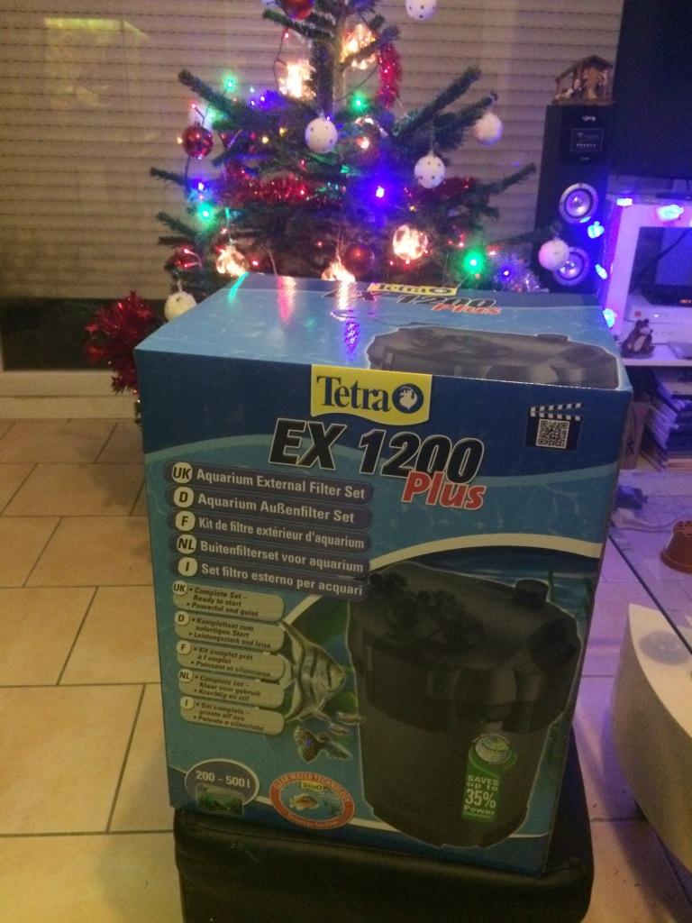 Nouveau filtre Tetra EX 1200 plus Img_2725