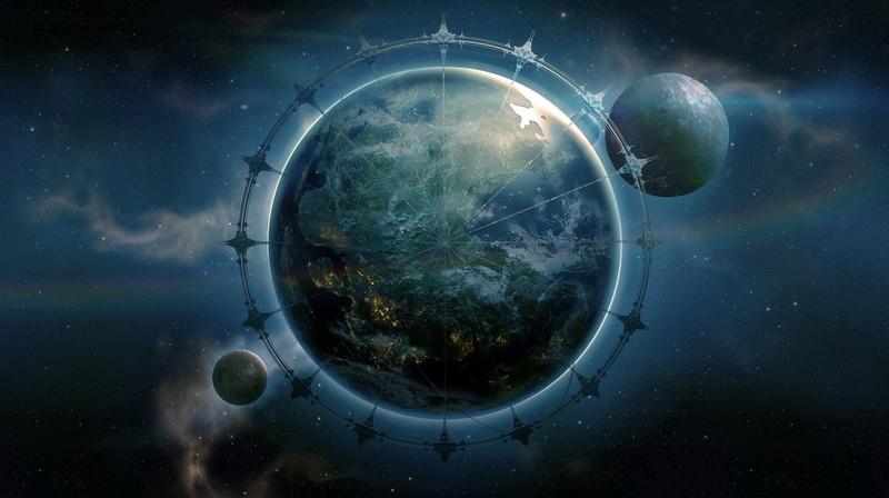 Benvenuti su Aelion Skyfor11