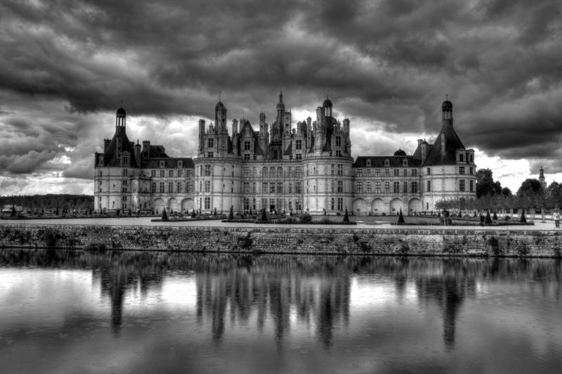 Paysages et architectures (Eric) _dsc9010