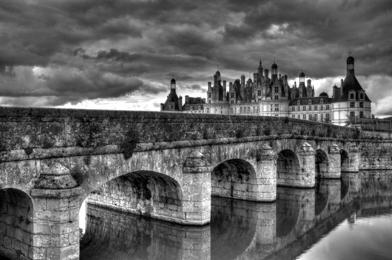 Paysages et architectures (Eric) _dsc9012