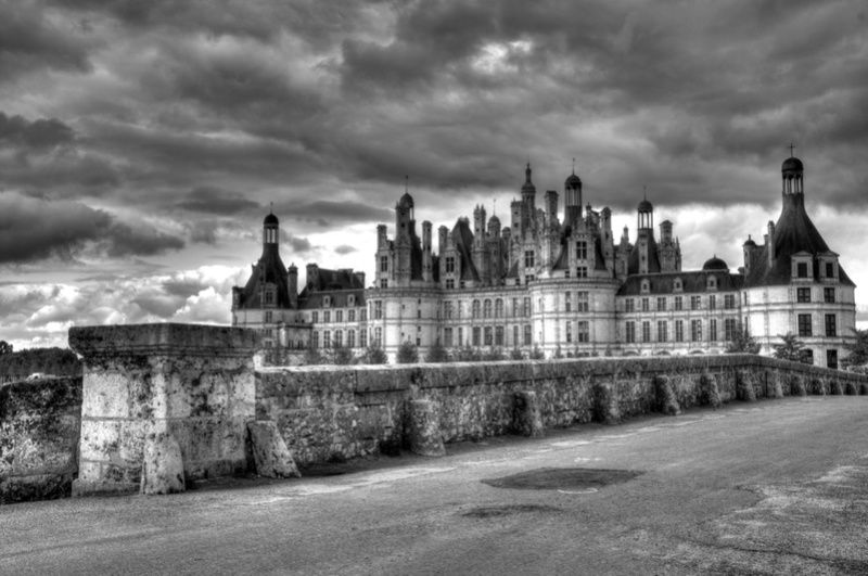 Paysages et architectures (Eric) _dsc9013