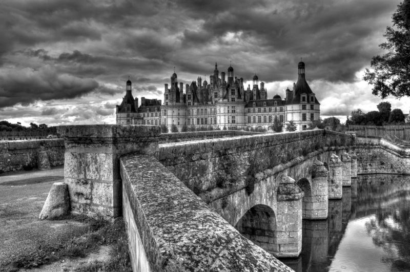 Paysages et architectures (Eric) _dsc9014