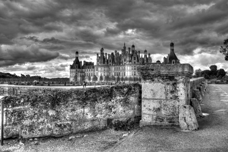 Paysages et architectures (Eric) _dsc9015