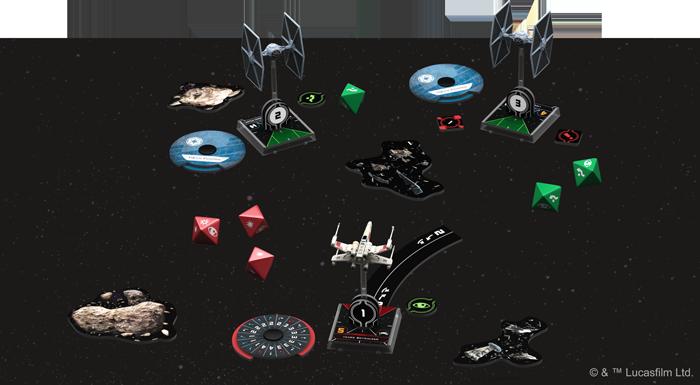X-Wing 2. Edition angekündigt - Seite 5 Swz01_10