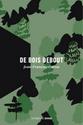 [Caron, Jean-François]  De bois debout De_boi12