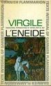 [Virgile]  L'Énéide L_yyny11