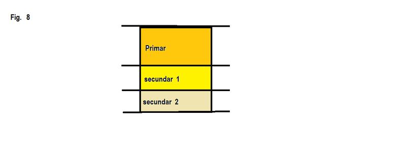 Motor  magnetic  cu  magneti tip. Potcoava -Principiul  fizic  de  functionare  - Pagina 5 Carcas10