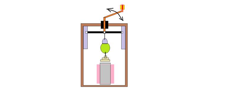 Motor  magnetic  cu  magneti tip. Potcoava -Principiul  fizic  de  functionare  - Pagina 6 Dispoz10
