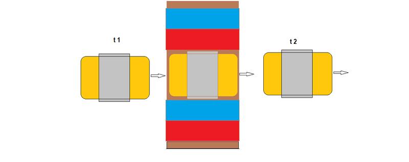 Motor  magnetic  cu  magneti tip. Potcoava -Principiul  fizic  de  functionare  - Pagina 6 Genera10