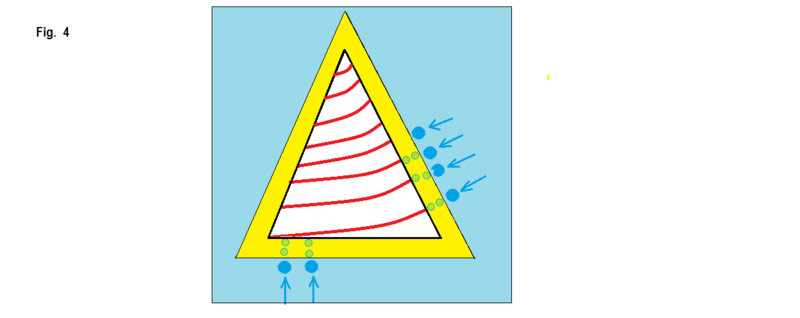 Aceasta  este  o spirala  energetica ? - Pagina 2 Pirami12