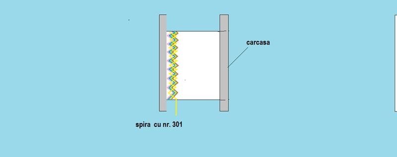 Motor  magnetic  cu  magneti tip. Potcoava -Principiul  fizic  de  functionare  - Pagina 5 Spire_10