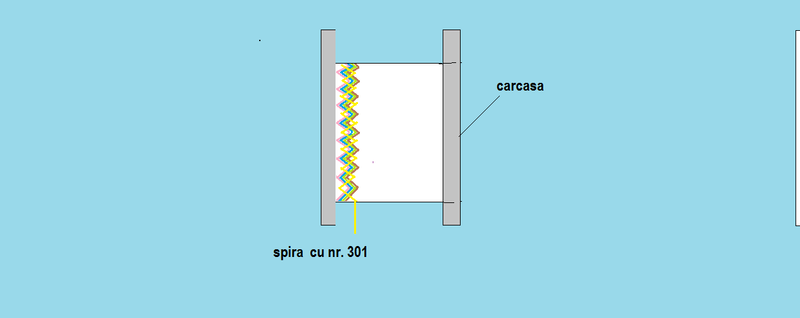 Motor  magnetic  cu  magneti tip. Potcoava -Principiul  fizic  de  functionare  - Pagina 5 Spire_12