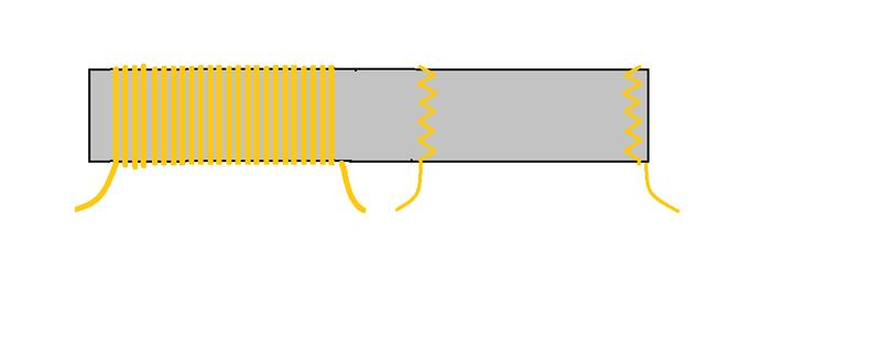 Motor  magnetic  cu  magneti tip. Potcoava -Principiul  fizic  de  functionare  - Pagina 6 Spire_14