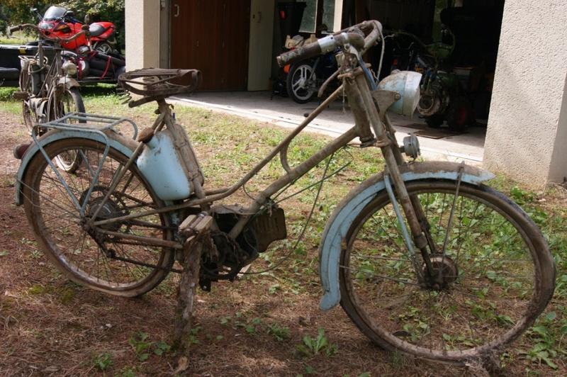 tendilet 1955 moteur myster Dsc01910