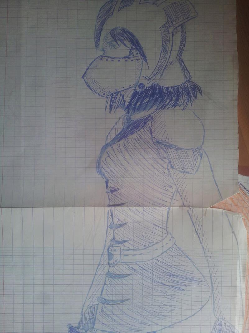 Galerie d'Elyu (2) - Page 2 Inspir10