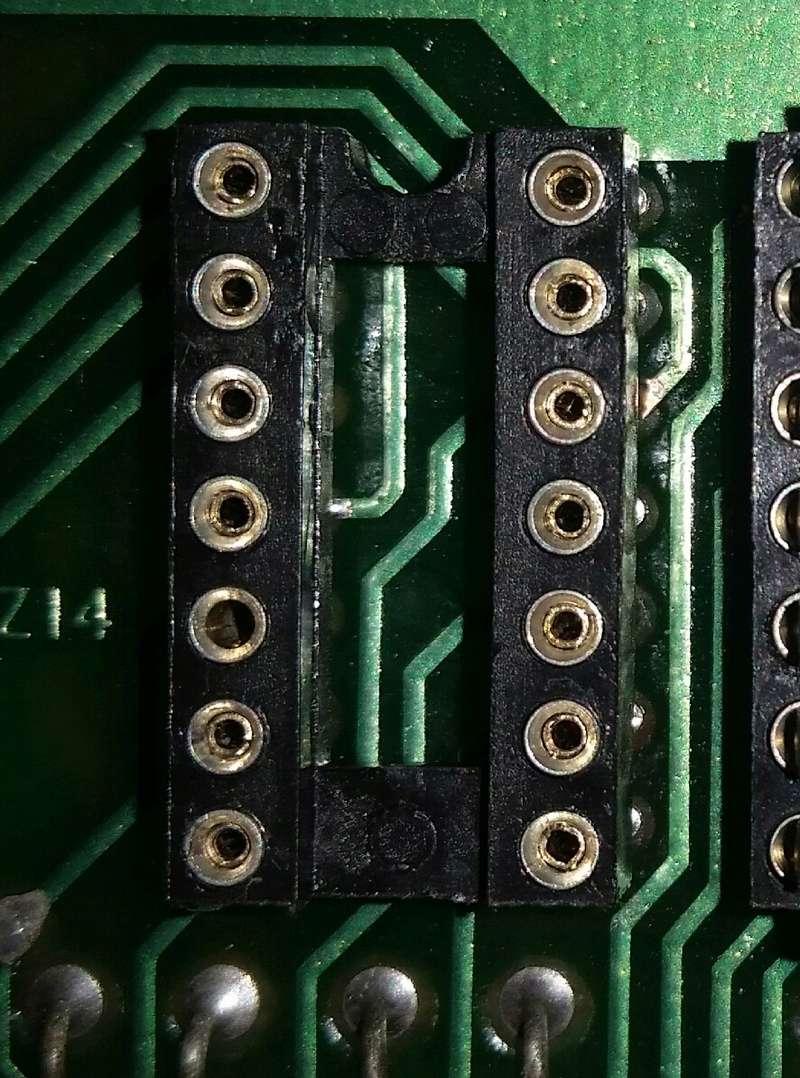 RESOLU: CPU SYSTEM80 pas de mise en jeu - Page 2 2018-010